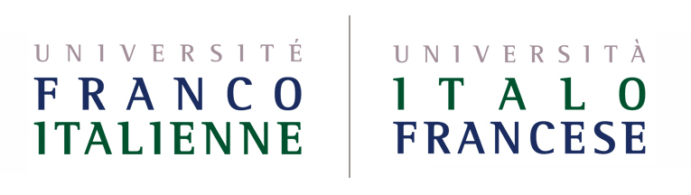 Doppio Diploma italo-francese