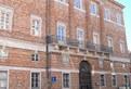 Sede di Corso Cavour, 2
