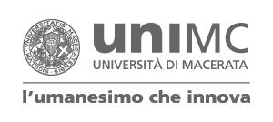 UNIMC - logo